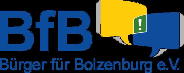 Bürger für Boizenburg